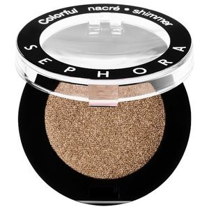 SEPHORA Eyeshadow—Bonfire